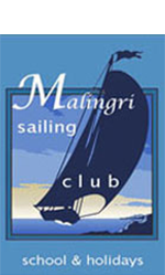 Malingri_Logo