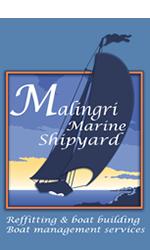 Malingri_marine