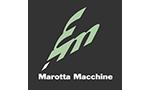 Marotta_logo