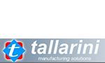 Tallarini_logo