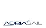 Adrasail_logo