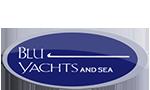 bluYachts_Logo