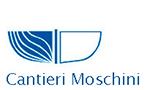 cantieriMoschini_Logo