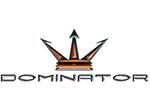 Dominator_Logo