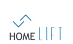 Home_lift_logo