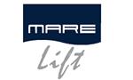 Mare_lift_logo