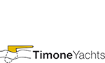 Timone_logo
